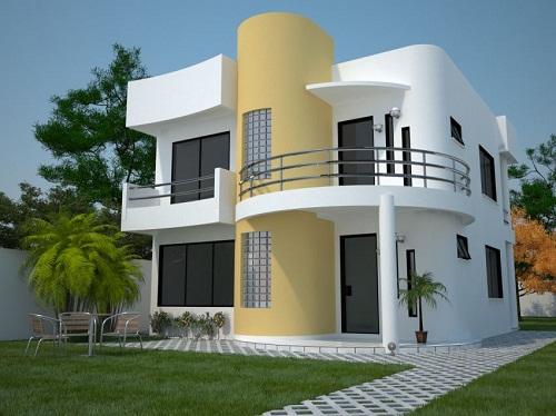 50 diseños de casas (45)