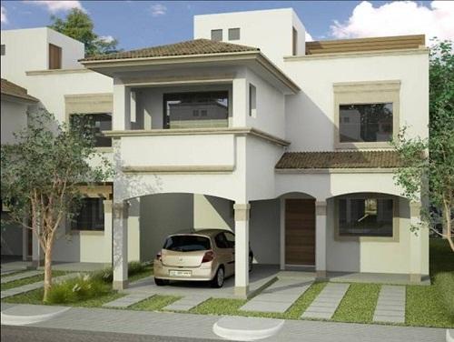 50 diseños de casas (46)