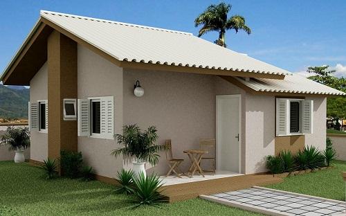 50 diseños de casas (47)