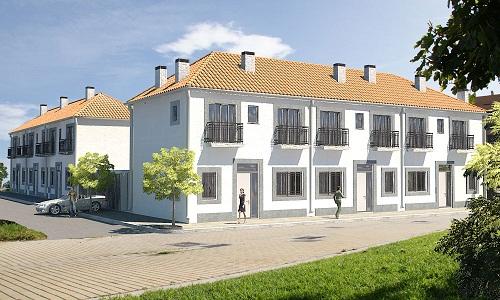 50 diseños de casas (49)