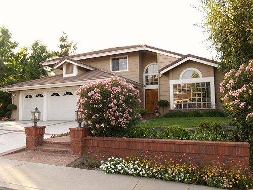 50 diseños de casas (5)