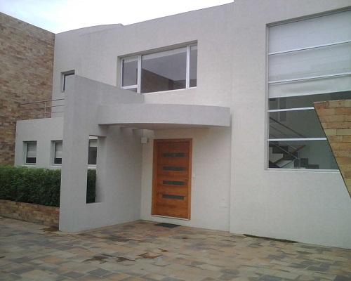 50 diseños de casas (7)