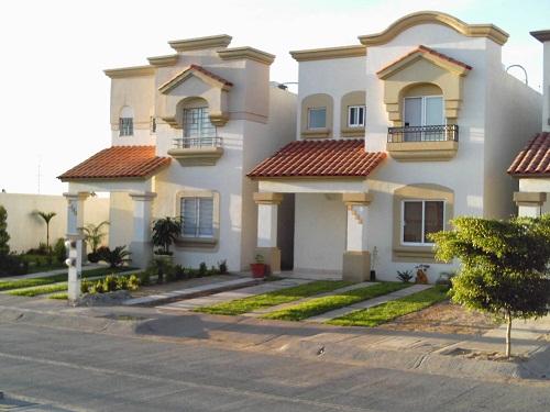 50 diseños de casas (8)