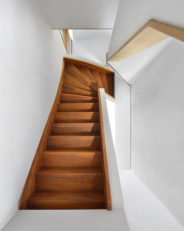 Casa de madera en holanda (6)