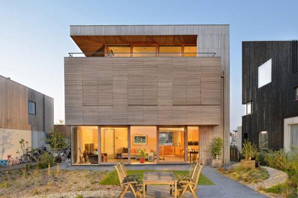 Casa de madera en holanda (14)