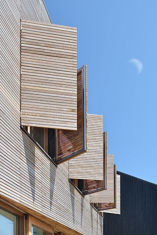 Casa de madera en holanda (12)