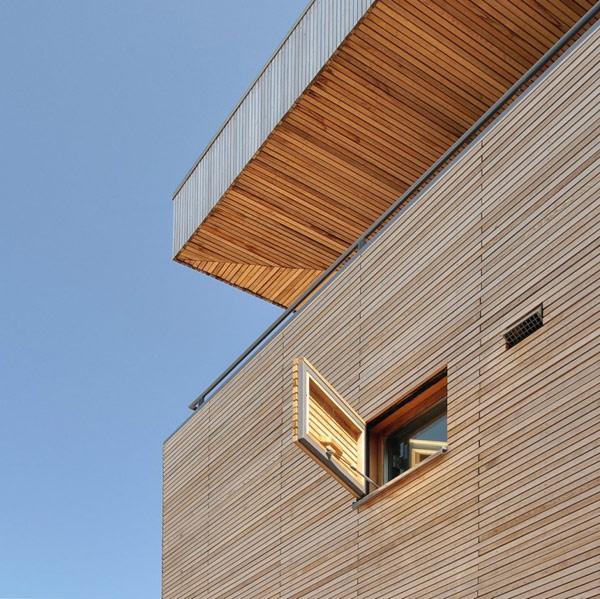 Casa de madera en holanda (11)