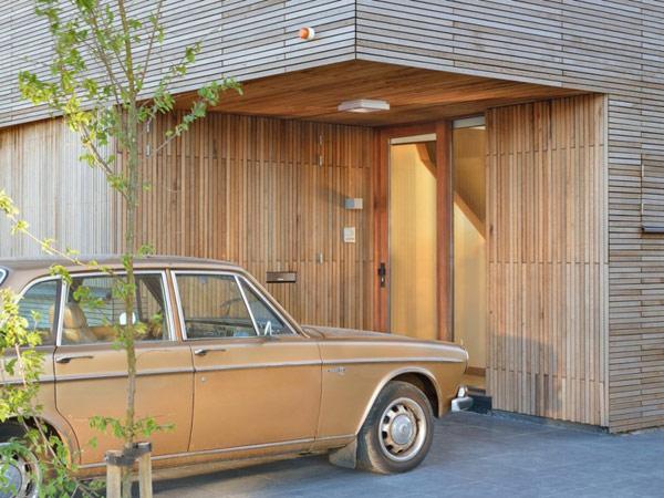 Casa de madera en holanda (9)
