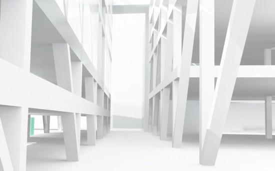 Diseño de torre por Alberto Embriz-Salgado (5)
