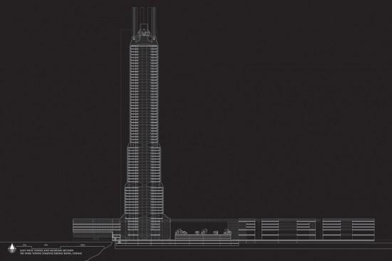 Diseño de torre por Alberto Embriz-Salgado (7)