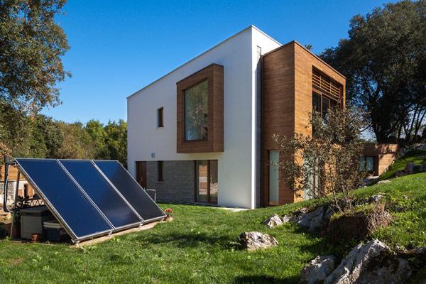 Lo último en casas de dos plantas - Duque y Zamora Arquitectos (7)