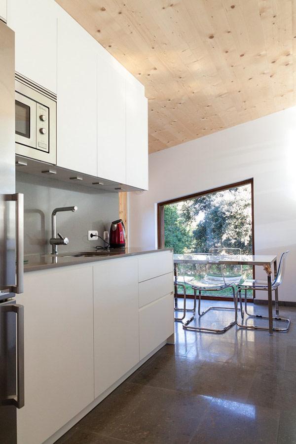 Lo último en casas de dos plantas - Duque y Zamora Arquitectos (6)