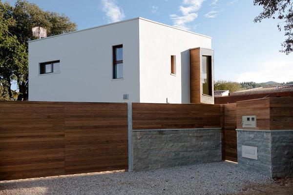 Lo último en casas de dos plantas - Duque y Zamora Arquitectos (16)