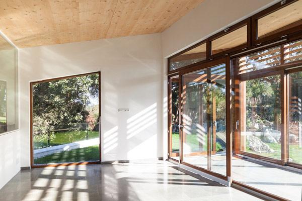 Lo último en casas de dos plantas - Duque y Zamora Arquitectos (10)