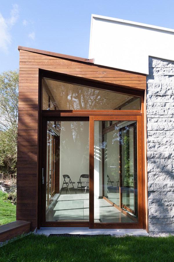 Lo último en casas de dos plantas - Duque y Zamora Arquitectos (15)