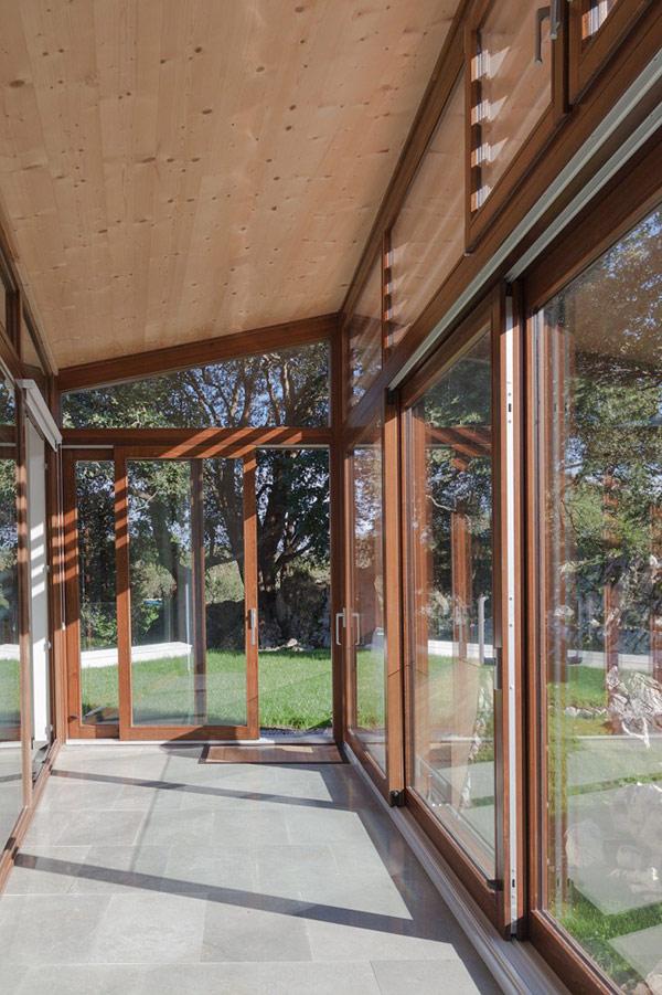 Lo último en casas de dos plantas - Duque y Zamora Arquitectos (11)
