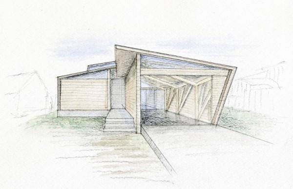 Diseño de casas modernas 2013 (49)