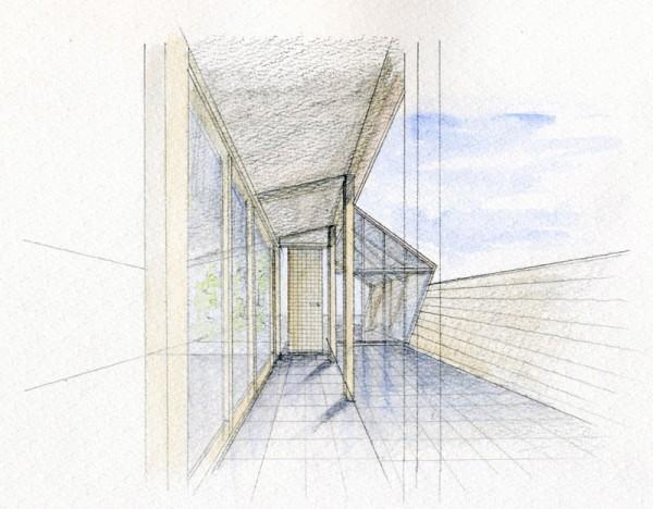 Diseño de casas modernas 2013 (47)