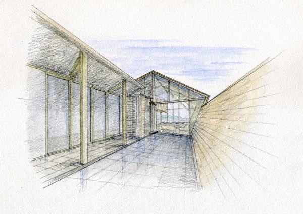 Diseño de casas modernas 2013 (46)