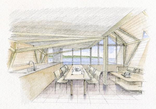 Diseño de casas modernas 2013 (45)