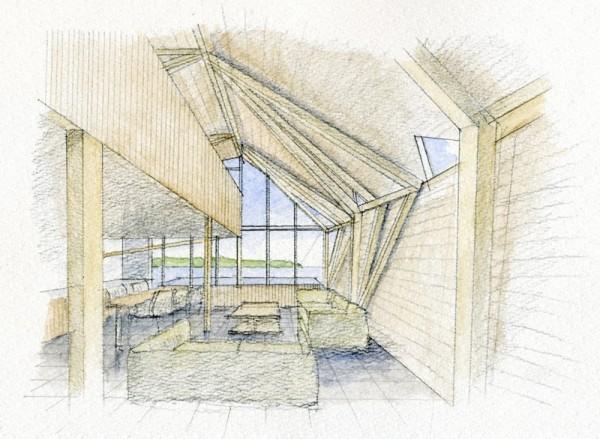 Diseño de casas modernas 2013 (44)