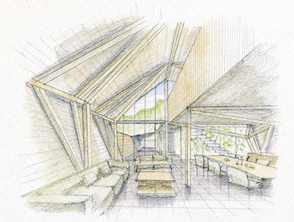Diseño de casas modernas 2013 (43)