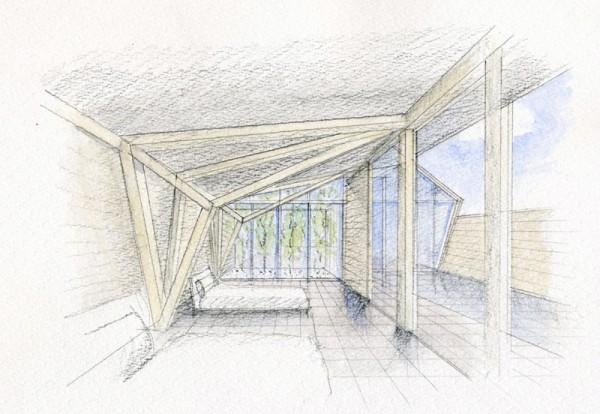 Diseño de casas modernas 2013 (42)