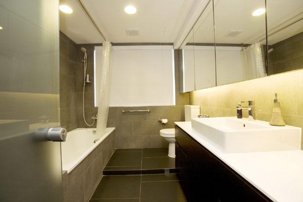 Apartamento de 48 metros cuadrados para estudiante (18)