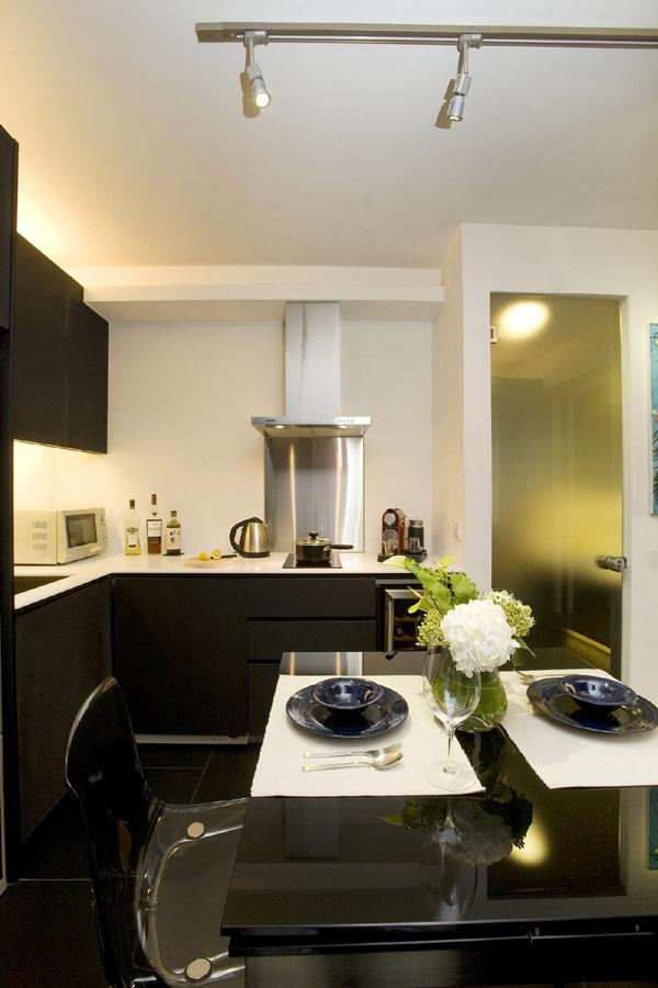 Apartamento de 48 metros cuadrados para estudiante (32)