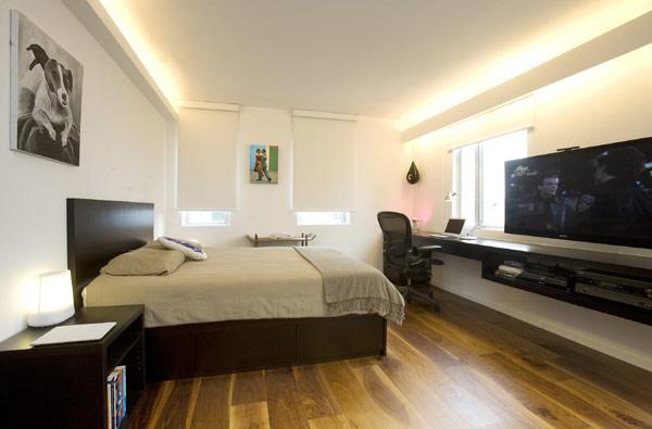 Apartamento de 48 metros cuadrados para estudiante (13)