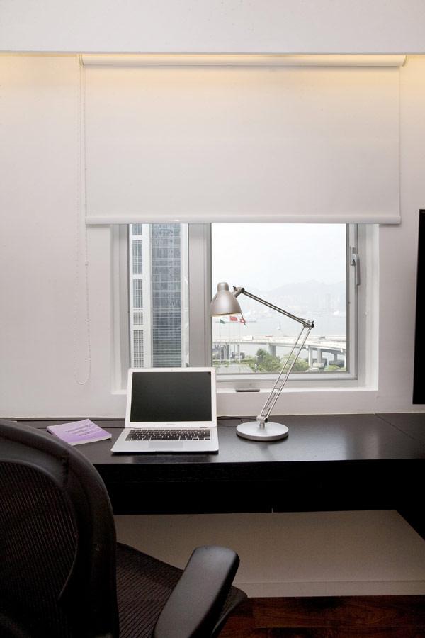 Apartamento de 48 metros cuadrados para estudiante (10)
