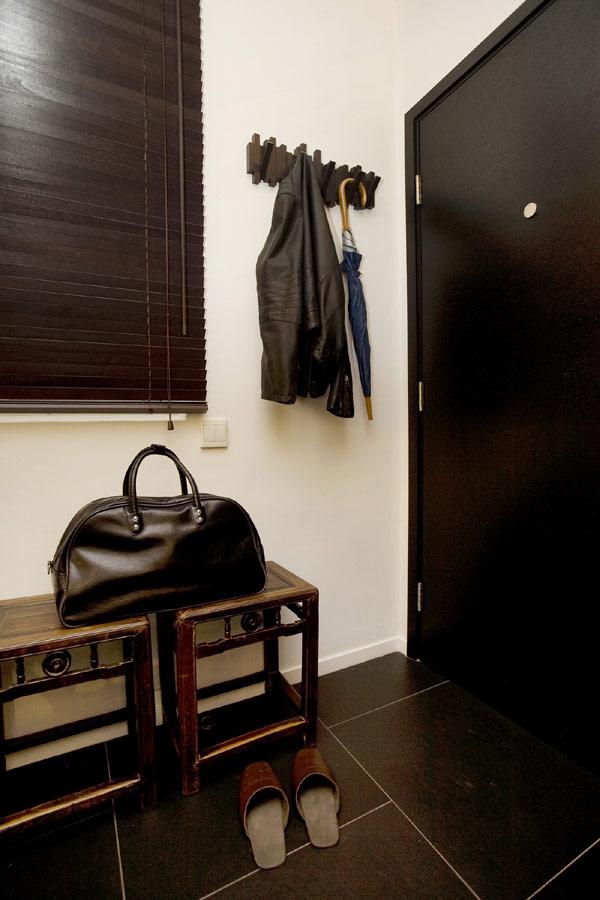 Apartamento de 48 metros cuadrados para estudiante (5)