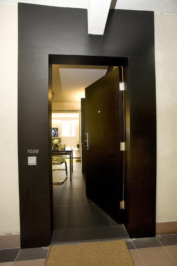 Apartamento de 48 metros cuadrados para estudiante (3)