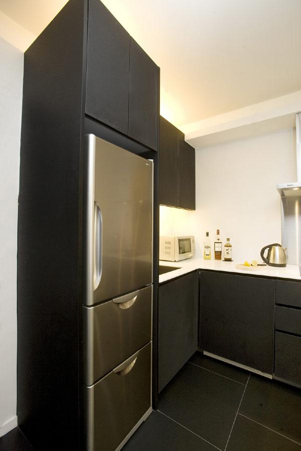 Apartamento de 48 metros cuadrados para estudiante (29)