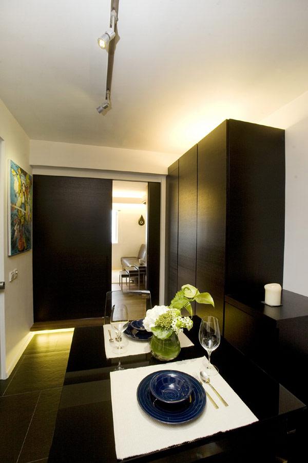Apartamento de 48 metros cuadrados para estudiante (28)