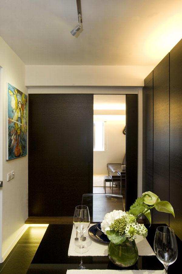 Apartamento de 48 metros cuadrados para estudiante (27)