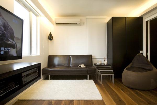 Apartamento de 48 metros cuadrados para estudiante (25)