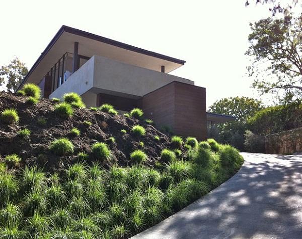 Arquitectos a su servicio Kovac architects inc (14)