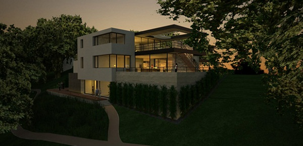 Arquitectos a su servicio Kovac architects inc (5)