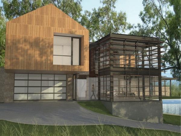 Arquitectos a su servicio Kovac architects inc (3)