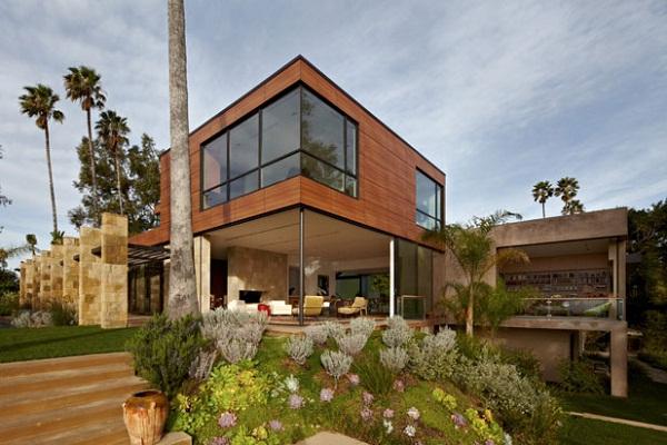 Arquitectos a su servicio Kovac architects inc (2)