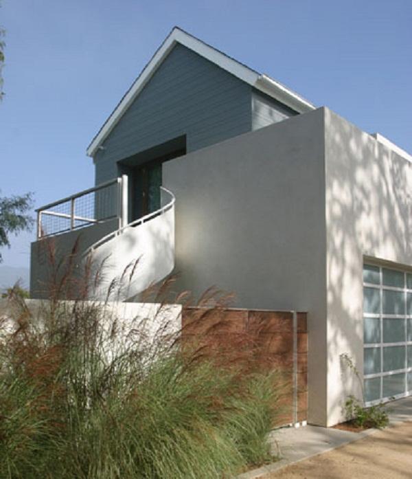 Arquitectos a su servicio Kovac architects inc (1)