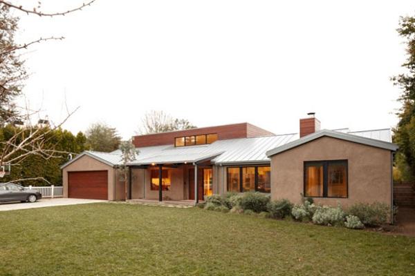 Arquitectos a su servicio Kovac architects inc (13)