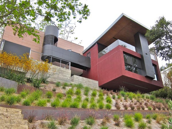 Arquitectos a su servicio Kovac architects inc (12)