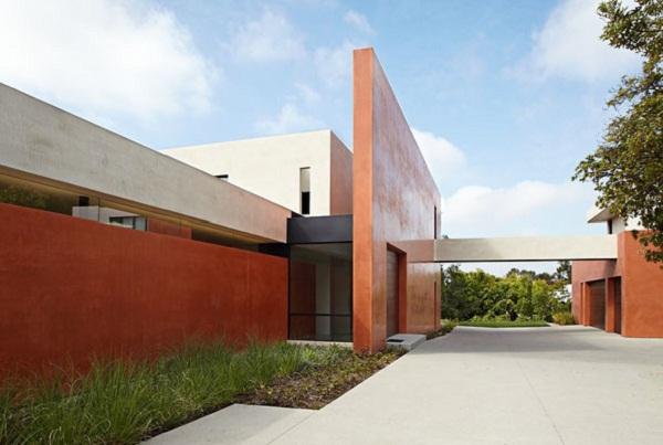 Arquitectos a su servicio Kovac architects inc (10)