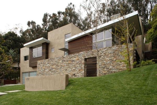 Arquitectos a su servicio Kovac architects inc (9)