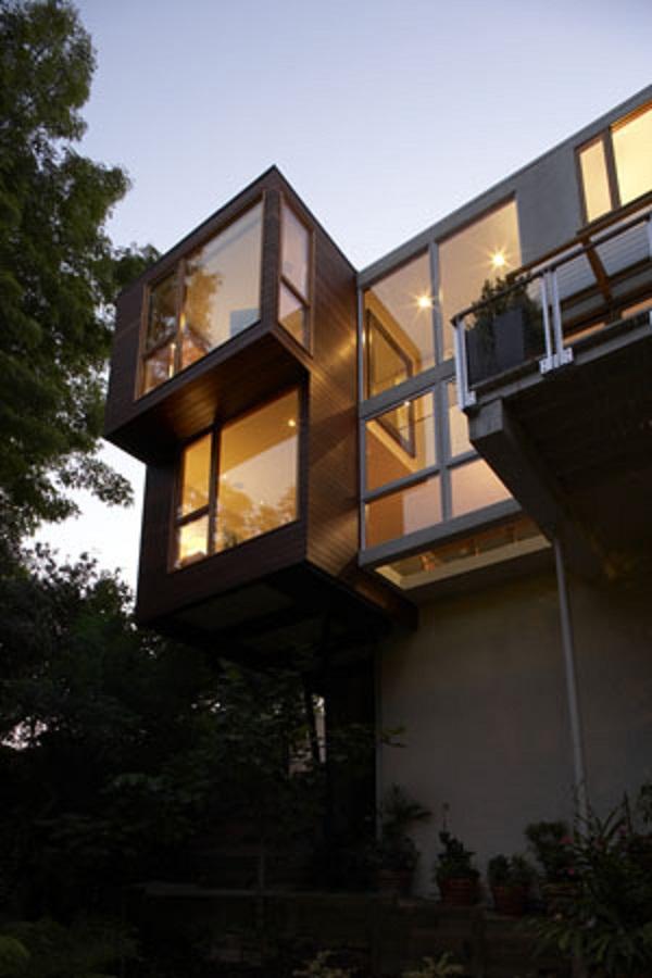Arquitectos a su servicio Kovac architects inc (7)