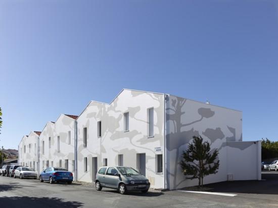 Proyecto multifamiliar en Francia por TETRARC arquitectos (16)