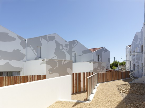Proyecto multifamiliar en Francia por TETRARC arquitectos (7)