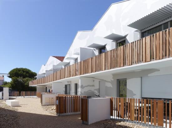 Proyecto multifamiliar en Francia por TETRARC arquitectos (6)
